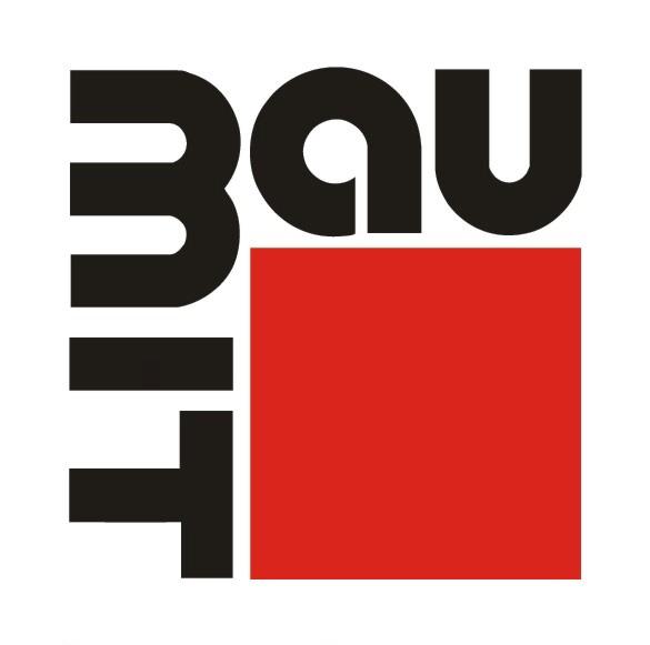 Baumit Magyarország